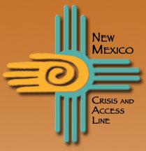 New Mexico Crisis Line