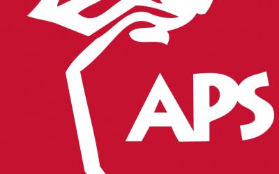 APS Superintendent's Message
