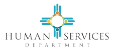 NM Statewide COVID-19 Help Line